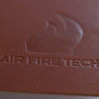 air-fire-tech-2007