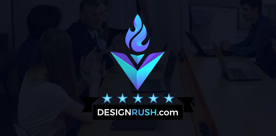 designrush.com